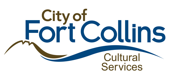 FortCollinsLogo_CulturalServices