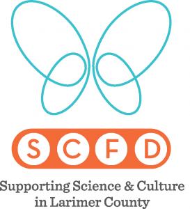 larimer-cty-scfd-logo