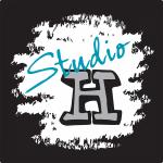 Profile picture of Studio H - Fine Art School